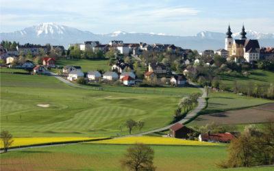 Golfclub Wachau